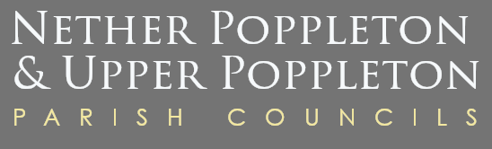 Poppleton Parish Council